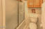 375 Monterey Ave, Lincoln City, OR 97367 - Master Bath Shower