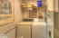 375 Monterey Ave, Lincoln City, OR 97367 - Utility Room