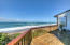 375 Monterey Ave, Lincoln City, OR 97367 - Deck