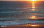 375 Monterey Ave, Lincoln City, OR 97367 - Ocean Sunset