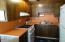 3445 NW Neptune Ave, Lincoln City, OR 97367 - Kitchen