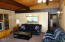 3445 NW Neptune Ave, Lincoln City, OR 97367 - Living Room view 2