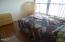 281 Salishan Dr, Gleneden Beach, OR 97388 - N Bedroom 1A