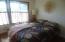 281 Salishan Dr, Gleneden Beach, OR 97388 - N Bedroom 1B