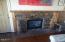 281 Salishan Dr, Gleneden Beach, OR 97388 - N Gas Fireplace