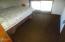 281 Salishan Dr, Gleneden Beach, OR 97388 - S Upper Bedroom 1
