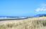 167 Salishan, C, Gleneden Beach, OR 97388 - Salishan Beach 2