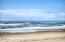 167 Salishan, C, Gleneden Beach, OR 97388 - Salishan Beach 3