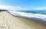 167 Salishan, C, Gleneden Beach, OR 97388 - Salishan Beach
