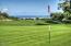 167 Salishan, C, Gleneden Beach, OR 97388 - Salishan Golf Course 3