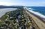 167 Salishan, C, Gleneden Beach, OR 97388 - Salishan Spit 1