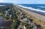 167 Salishan, C, Gleneden Beach, OR 97388 - Salishan Spit 2