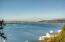 167 Salishan, C, Gleneden Beach, OR 97388 - Over View of Salishan
