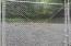 2852 E Alsea Hwy, Waldport, OR 97394 - Fenced lot