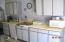 645 NE 8th St, Toledo, OR 97391 - Kitchen 2