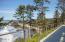 3200 Sea Ridge Ln., Neskowin, OR 97149 - Upper Level Deck