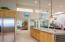 3200 Sea Ridge Ln., Neskowin, OR 97149 - State of the Art Kitchen