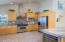 3200 Sea Ridge Ln., Neskowin, OR 97149 - Kitchen