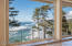 3200 Sea Ridge Ln., Neskowin, OR 97149 - Countertop Views