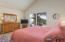 3200 Sea Ridge Ln., Neskowin, OR 97149 - Master Suite