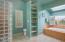 3200 Sea Ridge Ln., Neskowin, OR 97149 - Master Suite Bathroom