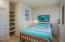 3200 Sea Ridge Ln., Neskowin, OR 97149 - Bedroom 3