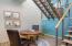 3200 Sea Ridge Ln., Neskowin, OR 97149 - Garden Level Family Room
