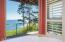 3200 Sea Ridge Ln., Neskowin, OR 97149 - Den/Office View