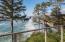 3200 Sea Ridge Ln., Neskowin, OR 97149 - Upper Deck & Views