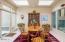 3200 Sea Ridge Ln., Neskowin, OR 97149 - Main Dining Room