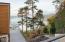 3200 Sea Ridge Ln., Neskowin, OR 97149 - Coastal Views