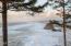3200 Sea Ridge Ln., Neskowin, OR 97149 - Views