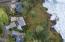 3200 Sea Ridge Ln., Neskowin, OR 97149 - Aerial
