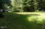 720 SW Norwood Park Pl, Waldport, OR 97394 - Partially developed lot