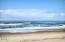 29 Spouting Whale Ln, Lincoln City, OR 97367 - Salishan Beach 3 (800x533)
