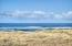 29 Spouting Whale Ln, Lincoln City, OR 97367 - Salishan Beach 4 (800x533) (2)