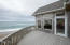 4815 Lincoln Avenue, Depoe Bay, OR 97341 - 47
