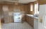440 N Pleasure Dr, Otis, OR 97368 - Kitchen