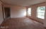 440 N Pleasure Dr, Otis, OR 97368 - Living Room