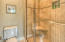 240 SW 60th Loop, South Beach, OR 97366 - Master Ensuite Shower