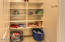 240 SW 60th Loop, South Beach, OR 97366 - Ample Closets