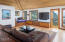 67 W Windy Ln., Yachats, OR 97498 - Great Room