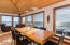 67 W Windy Ln., Yachats, OR 97498 - Ocean View Dining