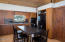 67 W Windy Ln., Yachats, OR 97498 - Dine in Gourmet Kitchen