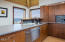 67 W Windy Ln., Yachats, OR 97498 - State of the Art