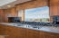 67 W Windy Ln., Yachats, OR 97498 - Top Drawer Chef's Dream