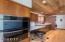 67 W Windy Ln., Yachats, OR 97498 - Kitchen Details