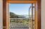 67 W Windy Ln., Yachats, OR 97498 - Balcony