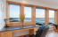 67 W Windy Ln., Yachats, OR 97498 - Master Suite