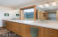 67 W Windy Ln., Yachats, OR 97498 - Master Suite Bathroom